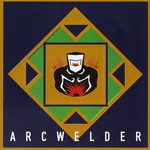 arcwelder-xerxes