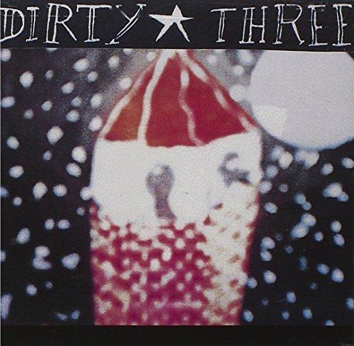 Dirty Three/Dirty Three