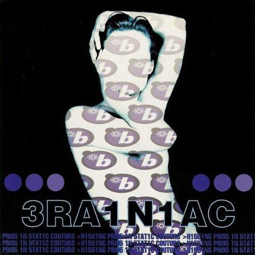 Brainiac/Hissing Prigs