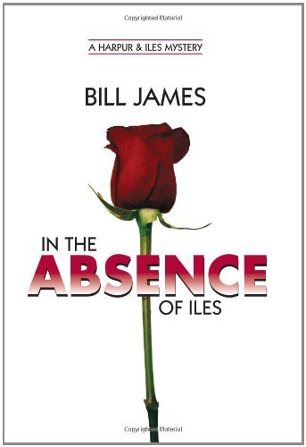 Bill James In The Absence Of Iles