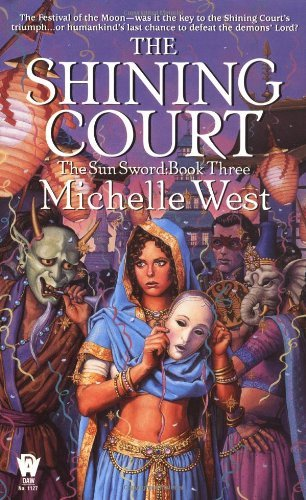 michelle-west-the-shining-court-the-sun-sword-3