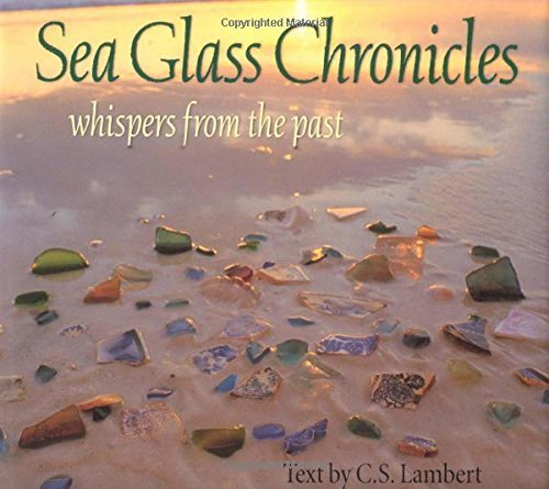c-s-lambert-sea-glass-chronicles