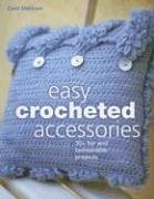 carol-meldrum-easy-crocheted-accessories-30-fun-and-fashionable-projects