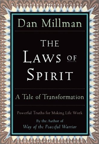 dan-millman-the-laws-of-spirit-reprint