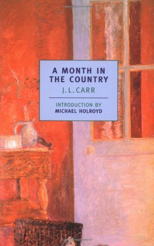 carr-j-l-holroyd-michael-int-a-month-in-the-country