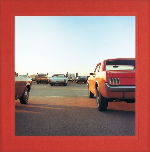 William Eggleston William Eggleston 2 1 4 0002 Edition;
