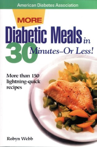robyn-webb-diabetic-meals-in-30-minutes-or-less