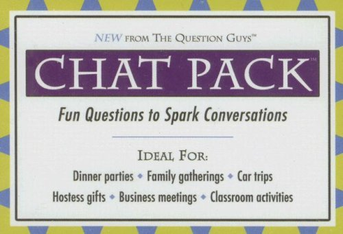 card-game-chat-pack-fun-questions-to-spark-conversations