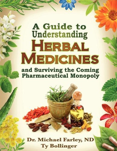 michael-farley-a-guide-to-understanding-herbal-medicines-and-surv
