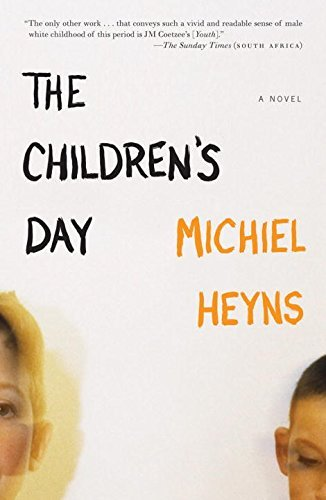 michiel-heyns-the-childrens-day
