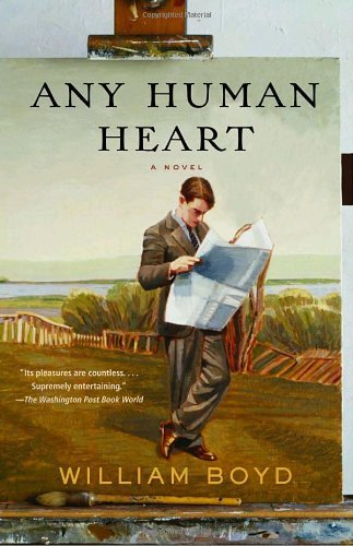 william-boyd-any-human-heart-reprint