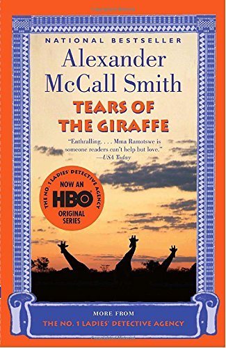 alexander-mccall-smith-tears-of-the-giraffe