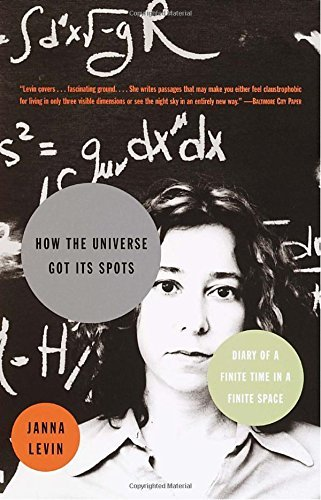janna-levin-how-the-universe-got-its-spots-reprint