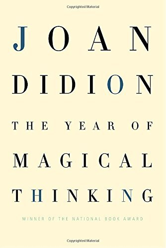 joan-didion-the-year-of-magical-thinking