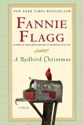 fannie-flagg-a-redbird-christmas