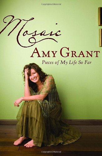 amy-grant-mosaic-pieces-of-my-life-so-far