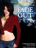 Rachel Caine Fade Out Library CD