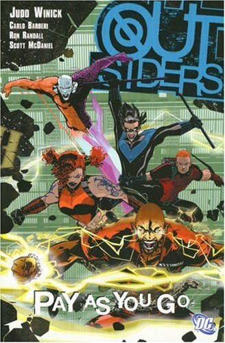 judd-winick-outsiders-vol-06-pay-as-you-go