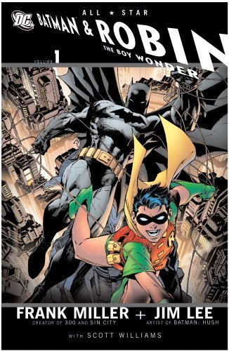 frank-miller-all-star-batman-robin-the-boy-wonder-volume-1