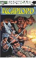Mike Grell Warlord Volume 1 The