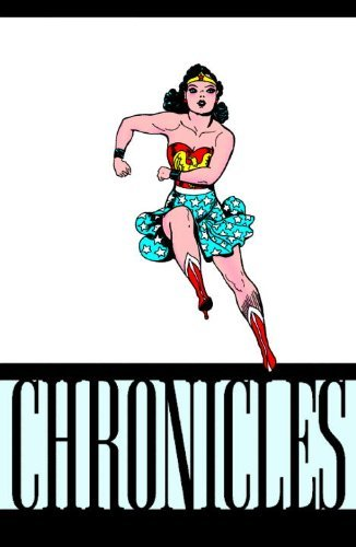 william-moulton-marston-wonder-woman-chronicles-vol-1-the