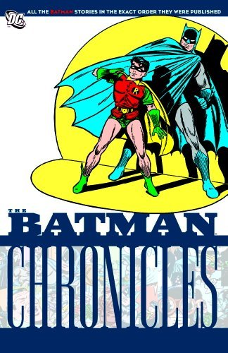 don-cameron-batman-chronicles-the