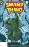 Alan Moore Saga Of The Swamp Thing Book 5