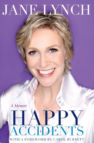 jane-lynch-happy-accidents