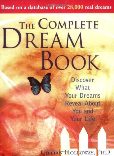 gillian-holloway-the-complete-dream-book-2