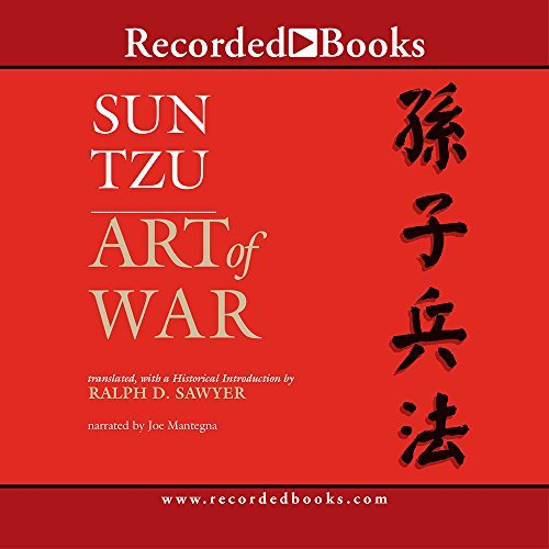 sun-tzu-art-of-war-the