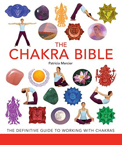 patricia-mercier-the-chakra-bible