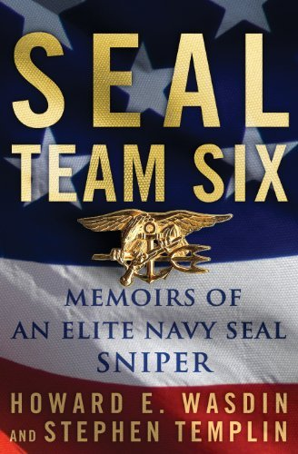howard-e-wasdin-seal-team-six-memoirs-of-an-elite-navy-seal-sniper-large-print