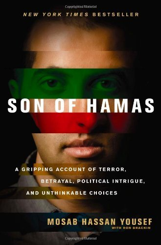 mosab-hassan-yousef-son-of-hamas-a-gripping-account-of-terror-betrayal-political