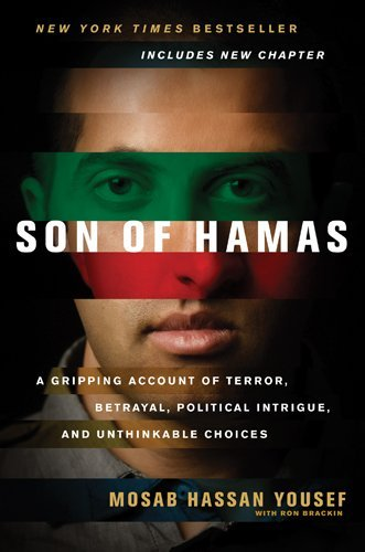 yousef-mosab-hassan-brackin-ron-son-of-hamas-reprint