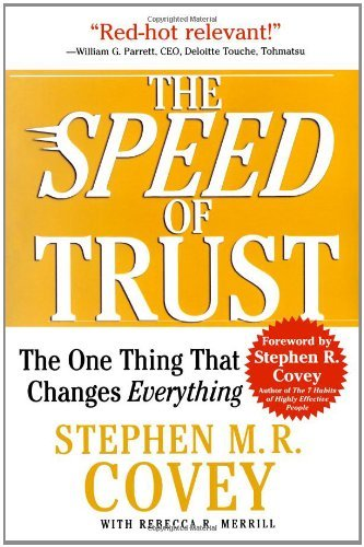 covey-stephen-m-r-merrill-rebecca-r-covey-the-speed-of-trust-reprint