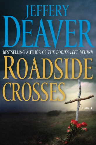 jeffery-deaver-roadside-crosses