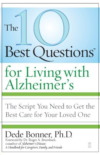 dede-bonner-the-10-best-questions-for-living-with-alzheimers-the-script-you-need-to-take-control-of-your-healt