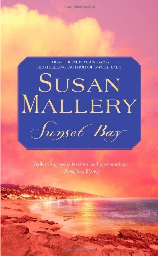 Susan Mallery Sunset Bay
