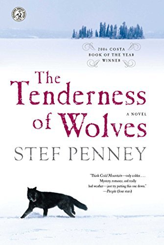 stef-penney-the-tenderness-of-wolves-reprint