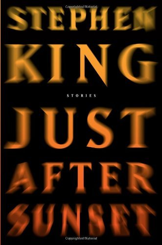 stephen-king-just-after-sunset-stories