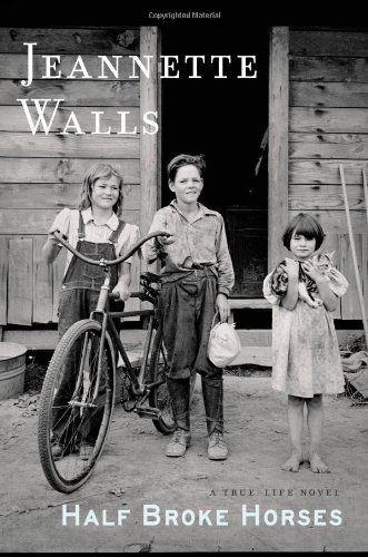 jeannette-walls-half-broke-horses-a-true-life-novel