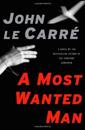 john-le-carre-a-most-wanted-man