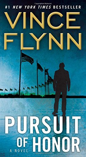 vince-flynn-pursuit-of-honor