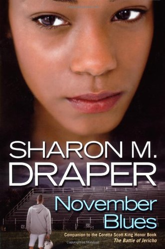 sharon-m-draper-november-blues