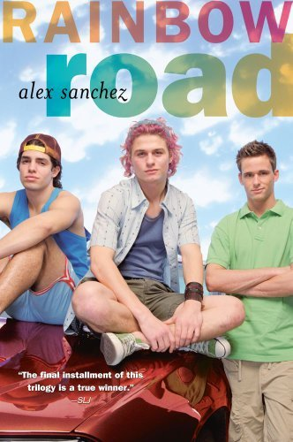 alex-sanchez-rainbow-road-reprint