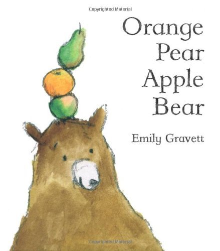 emily-gravett-orange-pear-apple-bear