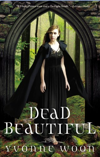 yvonne-woon-dead-beautiful