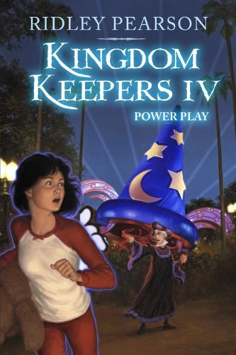 ridley-pearson-kingdom-keepers-iv