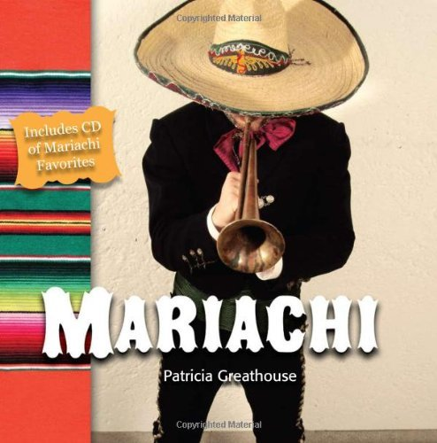 patricia-greathouse-mariachi-with-cd-audio