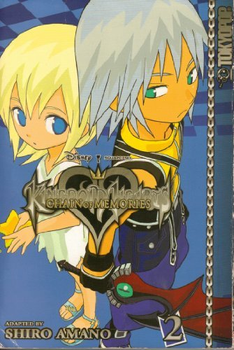 shiro-amano-kingdom-hearts-chain-of-memories-vol-2